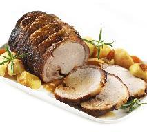 Pieczenie mięsa [sprawdzone rady]