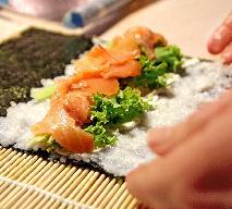 Algi morskie - czy są dobrym źródłem kwasu DHA?