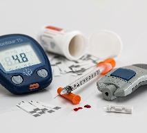 Jak dieta wpływa na cukrzycę typu 2? Co jeść podczas choroby?