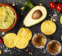 Jak powstały chipsy? Historia tej przekąski + WIDEO z przepisem