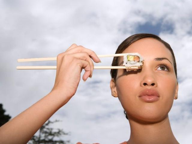 Kuchnia Japońska Najzdrowsza Kuchnia Na świecie Beszamel