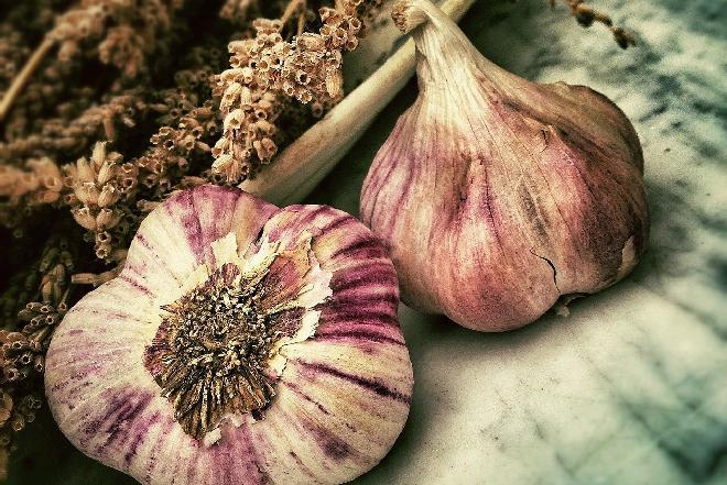 Co jeść, aby zmniejszyć ryzyko rozwoju choroby - naturalne metody leczenia przeziębień