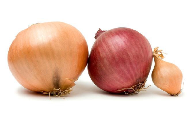 Jak zrobić syrop z cebuli na przeziębienie?