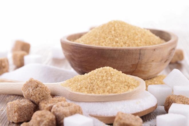 Sugar detox, czyli detoks cukrowy: jak uwolnić się od cukru?
