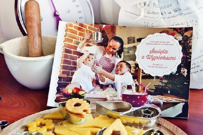 Ciastka z dziurką: przepis na tradycyjne świąteczne smakołyki