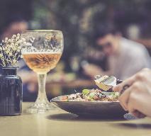 Beer Food Week – nowy festiwal restauracyjny staruje już 11 marca