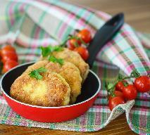 Kotlety rybne z piekarnika - pomysł na rewelacyjny rybny obiad