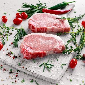 Co zrobić ze schabu zamiast schabowych? 25 pomysłów na pyszne dania ze schabu wieprzowego